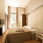 호텔 델리지아