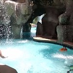 Photo de Hyatt Regency Grand Cypress