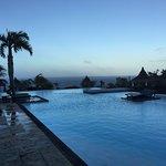 Palm Hotel & Spa Foto