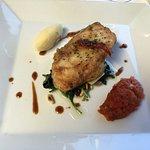 Photo of Hotel Restaurante Sa Punta