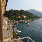 Foto di Hotel Metropole Bellagio