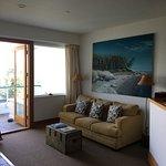 Photo de Sooke Harbour House