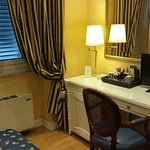 Photo of Hotel Firenze e Continentale La Spezia