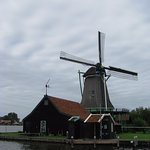 Foto de Zaanse Schans