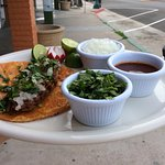 Tacos birria,San Diego ca.