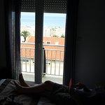 Photo de Le Regina Hotel