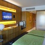 Photo de EPIC SANA Algarve Hotel