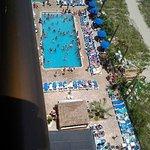 Foto di Landmark Resort