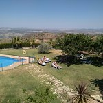 Photo of Hotel Rural Mi Refugio