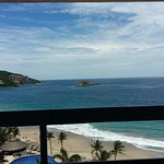 Photo of Krystal Ixtapa