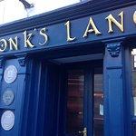 Foto di Monk's Lane