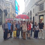 Foto de Free Tours of London
