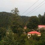 Photo de Club Mahindra Mashobra