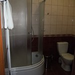 Stara Vezha Hotel Photo