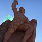 Foto de Monumento al Pipila
