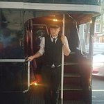 Foto di The Ghost Bus Tours - London