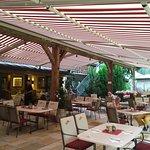 Erlebnisrestaurant La Vita Foto