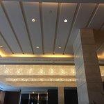 Foto de The Oberoi, Dubai