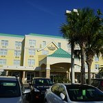 Photo of Country Inn & Suites By Carlson, Port Canaveral