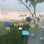 Foto de Beachfront Inn