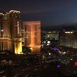 Photo de Wynn Las Vegas