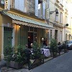 Photo of Restaurant Pizzeria La Mamma