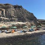 Photo de Cambia Beach