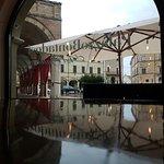 Palazzo Bontadosi Hotel & Spa Foto