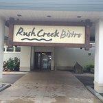 Foto di Rush Creek Bistro