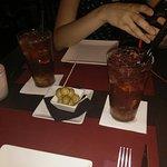 Photo of Guru Bcn Food & Cocktails