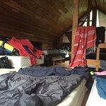 Photo of Volcano Huts Thorsmork