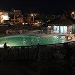 Wonderful time at Waikiki Village!