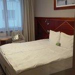 Haffner Hotel Photo
