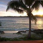 Foto Erakor Island Resort & Spa