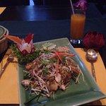 Sala Thai Foto