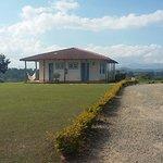 Photo of Pousada Mirante do Cafe
