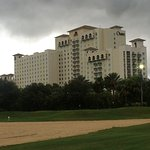 Foto de Omni Orlando Resort at Championsgate