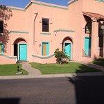 Villas of Sedona Foto