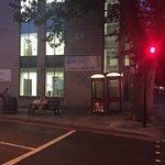 Foto de DoubleTree by Hilton Hotel London - Victoria