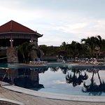 Photo de Memories Varadero Beach Resort