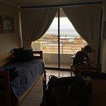Photo of Neruda Mar Suite