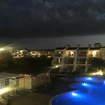 Foto de Aparthotel Playas Ca's Saboners
