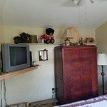Photo de Gable Haus Country Inn & Linville Cottages