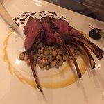 Foto di Alan Wong's Restaurant