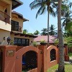 Casa del Mar, Langkawi-billede