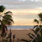 Photo de El Coso Hotel