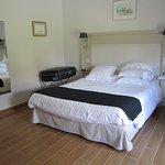 Photo of Hotel les Saules