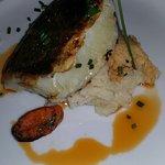 Restaurante Pontemaceira