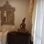 Foto de Arcom Palace