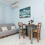 Apartments Sinkovic